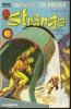 STRANGE  N° 178  -   LUG  1984 - Strange