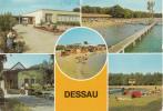 ZS17850 Dessau Multiviews Used Perfect Shape - Dessau