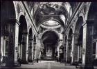 Acireale - Interno Del Duomo - 33064 - Viaggiata - Acireale