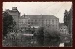 Cpsm Du 10  Romilly Sur Seine Le Moulin  LEM29 - Romilly-sur-Seine