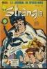 STRANGE  N° 207  -   LUG  1987 - Strange