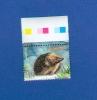 FR  2001 N° 3383  HERISSON   NEUF ** GOMME MARGE YVERT & TELLIER 0.90 € - France