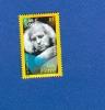 2001 N° 3392  CHANSON LEO FERRE   NEUF ** GOMME - France