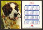 1991,  Calendars  Of USSR- 0146 - Calendars