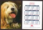 1991,  Calendars  Of USSR- 0147 - Calendars
