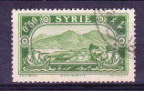 SYRIE N°156 Oblitéré - Gebraucht