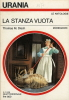 Fantascienza Urania 1978 THOMAS M DISH 752 LA STANZA VUOTA - Science Fiction Et Fantaisie