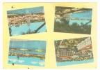 Postcard - Luanda   (V 6597) - Angola