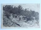 Campagne Du MAROC - Dans Le Bled, L'Artillerie De Montagne - Other Wars