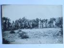 Campagne Du MAROC - Carte Photo De Légionnaires Et Autochtones - Guerres - Autres