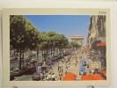 75 Paris - Les Champs Elysées - Champs-Elysées