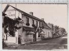 Auberge Des Fontaines à Saint-Avertin Près Tours (Indre & Loire) - Restaurants