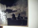 Negatif 5.5x 8.5cm- Bebe Dans Landeau Pres D´un Lac -- Lieu    A Identifier- - Photography