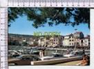 CASSIS - Le Port Et Le Quai Des Beaux - Cassis