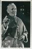 Chanoine Joseph Bovet, Photo Kettel - Singers & Musicians