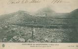 CPA Militaire : SAINT DENIS  Explosion Du Fort En 1916     VOIR   DESCRIPTIF  §§§ - War 1914-18