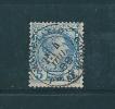 Monaco Timbre De 1885   N°3 Oblitéré  (cote 50€) - Monaco