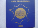 200€ En Or - France