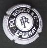 CAPSULE - Pol Roger - Pol Roger