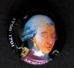 CAPSULE - Thème Mozart - Autres