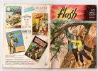 FLASH N°7 MENSUEL OCTOBRE 1959 ARTIMA - Flash