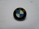Broche ( No Pin's ) Auto BMW - BMW