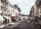 261 SAINT MIHIEL Rue Notre Dame Et Pershing - Saint Mihiel
