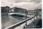 IT924 :     PISA: Lungarni - Pisa