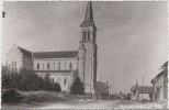 VILLE Sur TOURBE - Cpsm 1952 - Ville-sur-Tourbe