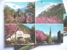 Liechtenstein  Vaduz Schöne Bilder - Liechtenstein