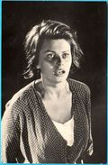 SOPHIA LOREN - Italy Famous Film Actress .... Old & Rare Photo From 1960's  ( Not Postcard ) - Actors