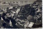 Hongrie--BUDAPEST--1959--Vue Aérienne Sur église St Mattias Cpsm Gd Format N° I----402/602 - Hongrie