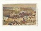 Bataille De Champigny, D'après De Neuville - Guerres - Autres