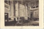 Verona - Palazzo Boggian - Salle De Musique - Verona