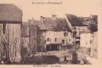 15 - PIERREFORT - La Place - Unclassified