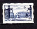 1948   N°822    NEUF**   CATALOGUE  YVERT - Frankreich