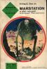Fantascienza Urania 1965 IRVING E COX JR 392 MARSTATION - Livres, BD, Revues