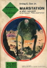 Fantascienza Urania 1965 IRVING E COX JR 392 MARSTATION - Science Fiction Et Fantaisie
