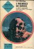 Fantascienza Urania 1965 C C MAC APP E Altri 396 I NEMICI DI GREE - Livres, BD, Revues