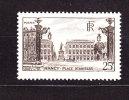 1947  N°778    NEUF**    CATALOGUE  YVERT - Frankreich