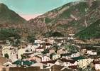 CPSM Andorre - Andorre