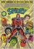 SPIDEY  N° 67  -   LUG  1985 - Spidey