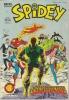 SPIDEY  N° 76  -   LUG  1986 - Spidey