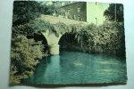 D 29 - Landivisiau - Le Pont Du Can - Landivisiau