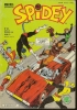 SPIDEY  N° 82  -   LUG  1986 - Spidey