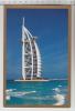 Burj Al Arab, Dubai - Emirats Arabes Unis
