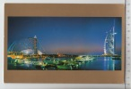 Juneirah Beach Resort & Burj Al Arab, Dubai - Emirats Arabes Unis