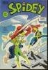 SPIDEY  N° 94  -   LUG  1987 - Spidey