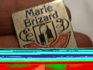 (pin1111z) Pin´s Pins Thème BOISSONS / MARIE BRIZARD GASTRONOMIE  Fabriqué Par Ou Pour ?????   Très Bon état (pour L´éta - Boissons