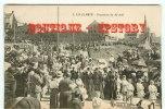 RELIGION  ASSOMPTION - Procession Du 15 Aout à La Clarté - Dos Scané - Vergine Maria E Madonne